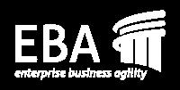 EBA-White-Graphic