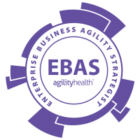 EBAS-Badge (1)